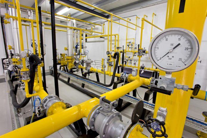 seguro rc empresas instaladoras de gas y productos