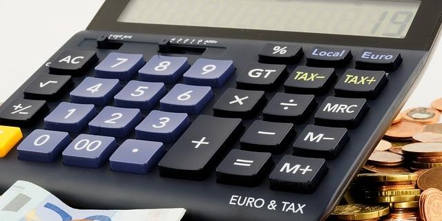 ahorro costes seguro empresas