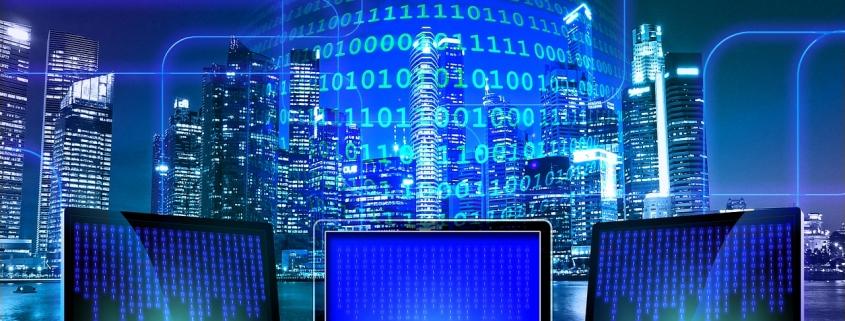 seguro industria informatica it