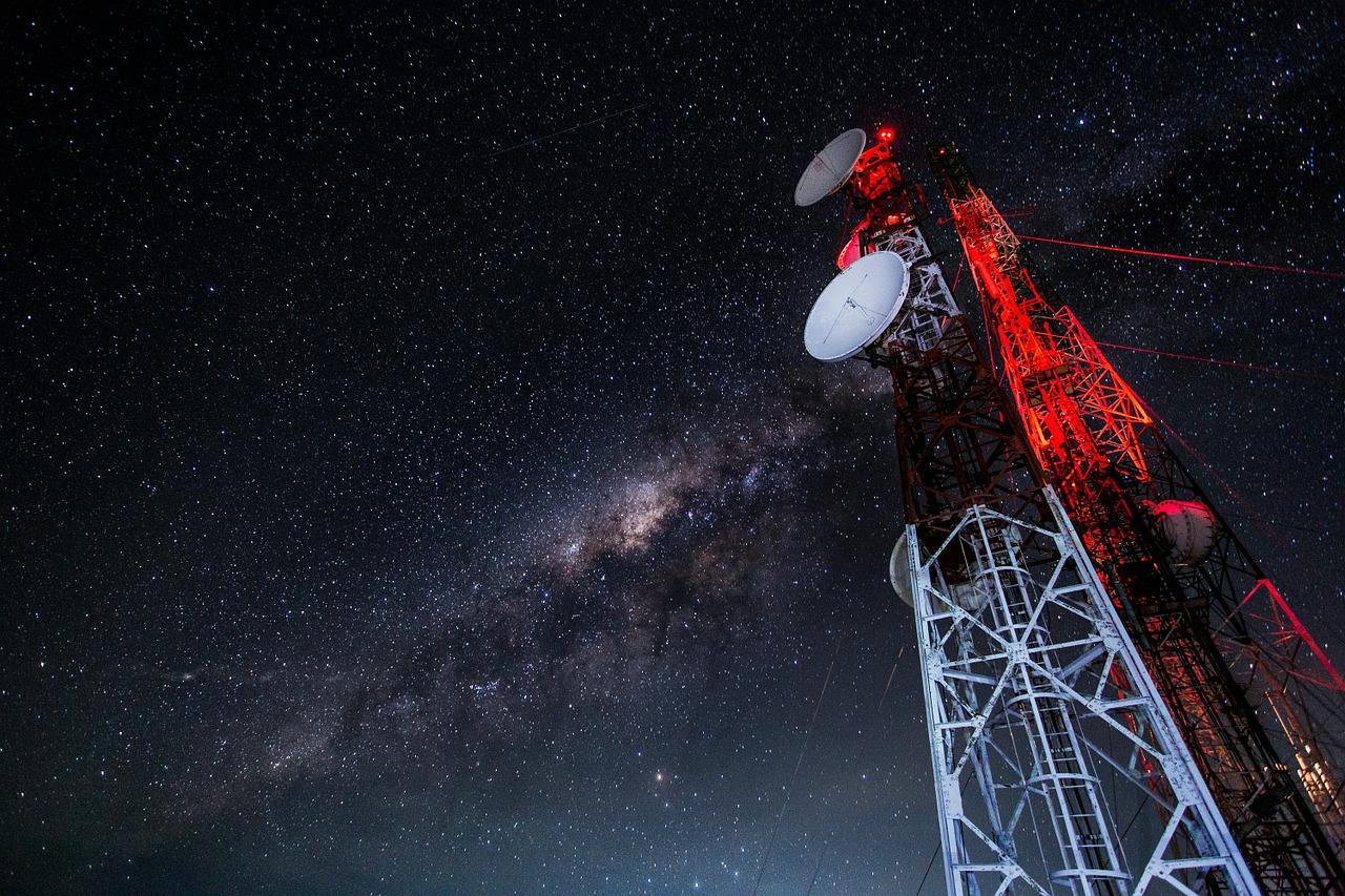 seguro telecomunicaciones