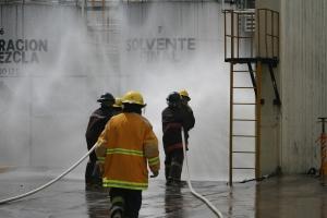 Plan de Prevención 5 y cómo reducir la prima de incendio en el seguro multirriesgo empresas de AXA