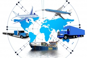 seguro de viaje para empresas