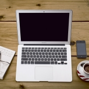 seguro de hogar y oficina