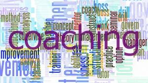 seguro para empresas de coaching