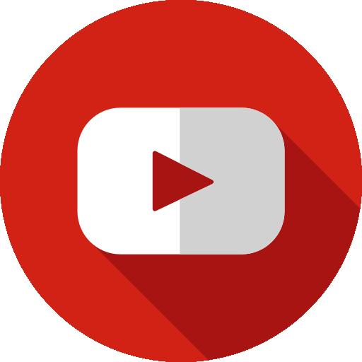 boton-youtube
