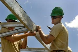 Responsabilidad civil empresas construcción