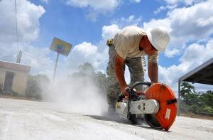 Seguro convenio colectivo de trabajadores de construcción