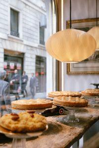 seguros para pastelerias